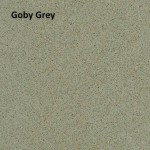 Goby_Grey