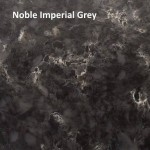 Noble_Imperial_Grey