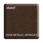 staron06metallices558satingoldnew_1428569711