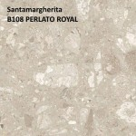 Santamargherita_B108_PERLATO_ROYAL