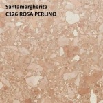 Santamargherita_C126_ROSA_PERLINO
