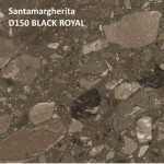 Santamargherita-D150-BLACK-ROYAL