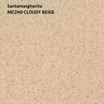 Santamargherita-MC2H0-CLOUDY-BEIGE