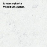 Santamargherita-MC2E0-MAGNOLIA