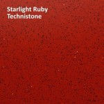 Techniston Starlight_Ruby