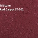 Tristone Red Carpet ST-202