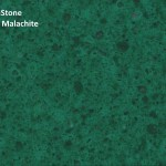 PlazaStone 7700 Malachite