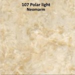 Neomarm NM 107 Polar light