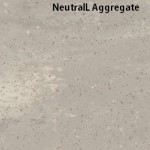 Dupont Corian NeutralL Aggregate