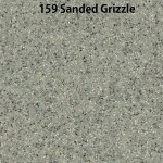 159 Sanded Grizzle