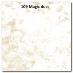 109 MAGIC DUST